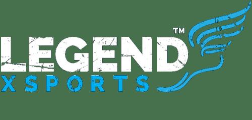 Legend-Xsports_small