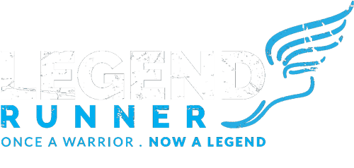 Legend-Runner_small